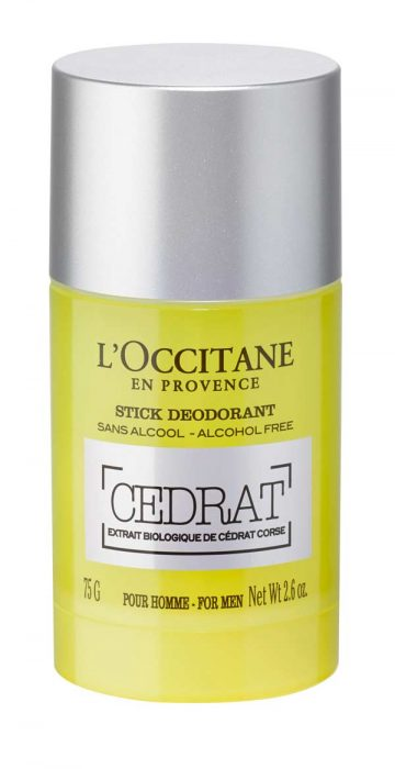 Cedrat-DeodorantLOW-RES