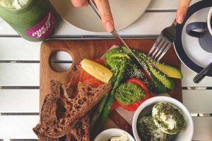 Proteini-Cafe-Sydney