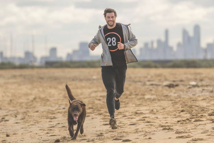 Fitness Guide to Sydney