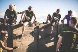 Tough-Mudder-Race