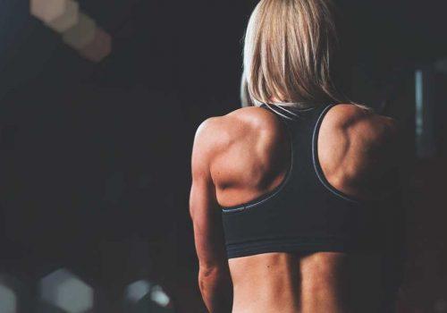 workout-training-pixabay - 900x 600