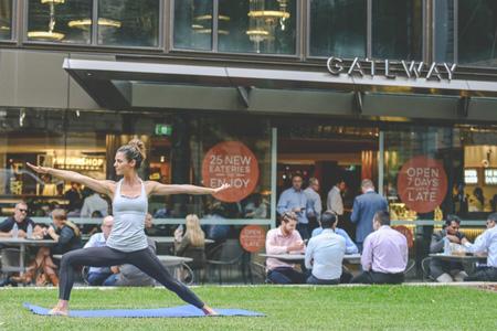 free-yoga-circular-quay
