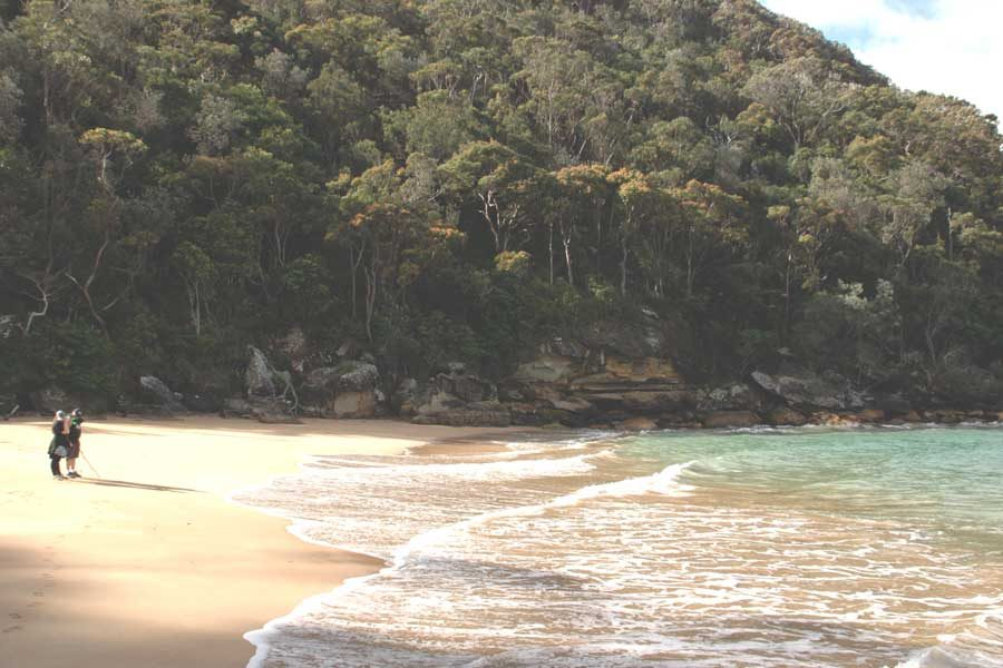 2-resolute-beach-is-accessed-from-west-head-briar-jensen