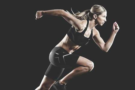 2XU-x-BUF-Manly-HIIT-1