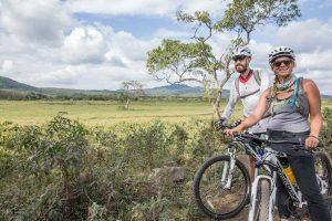 Tanzania_Cycling_Arusha Tatyana Leonov