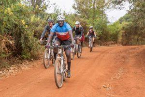 Tanzania_Cycling_Karatu-Tatyana Leonov