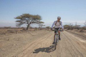 Tanzania_Cycling_Mkuru Tatyana Leonovo