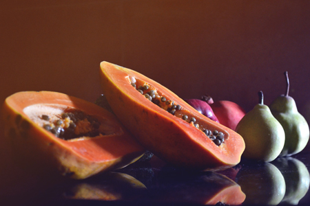 fruit-eating-cooking-designerpics