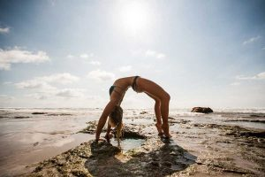 wanderlust-yoga-sunshine-coast-backbend1