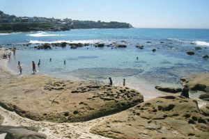 Bronte Bogey Hole Wiki Local
