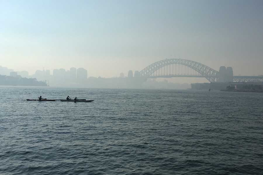 639938fc71 THE BEST PLACES TO EXPLORE SYDNEY BY KAYAK