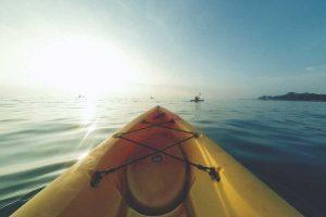 Sydney by-kayak-pixabay