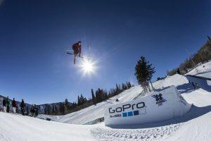 Aspen, Russ Henshaw