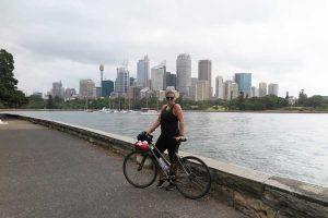 Sydney Bike tours Expedia