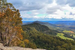 Day trips from Sydney Kangaroo Valley