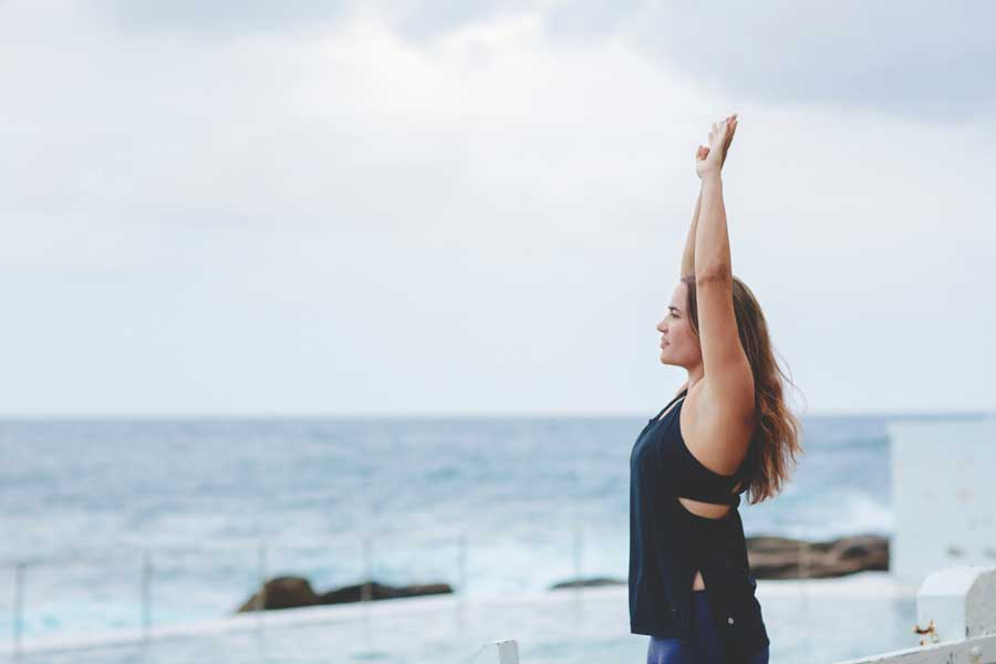 Winter-Wellness-BeachFit and Wellbeing Coogee