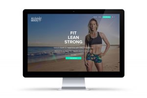 Best fitness workout apps