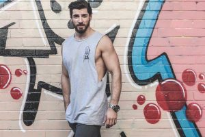 Personal Trainer Sydney Urbansweat