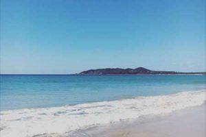 Belongs Beach, Byron Bay Beaches