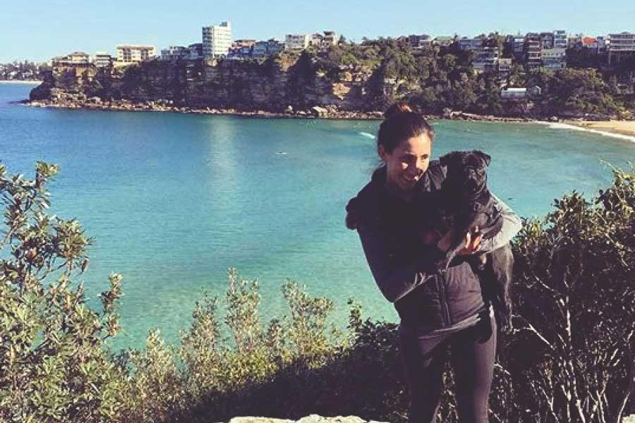 Best northern Sydney walks