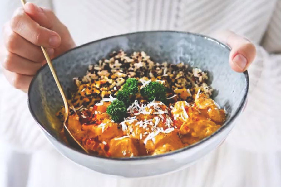 Sydney's Best meal delivery services