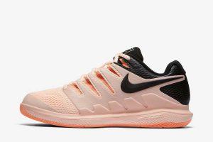 Tennis foot wear