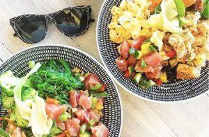 Sydney Healthy Eating