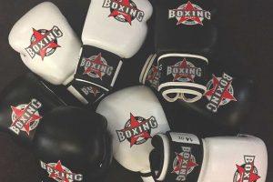 boxing gyms sydney