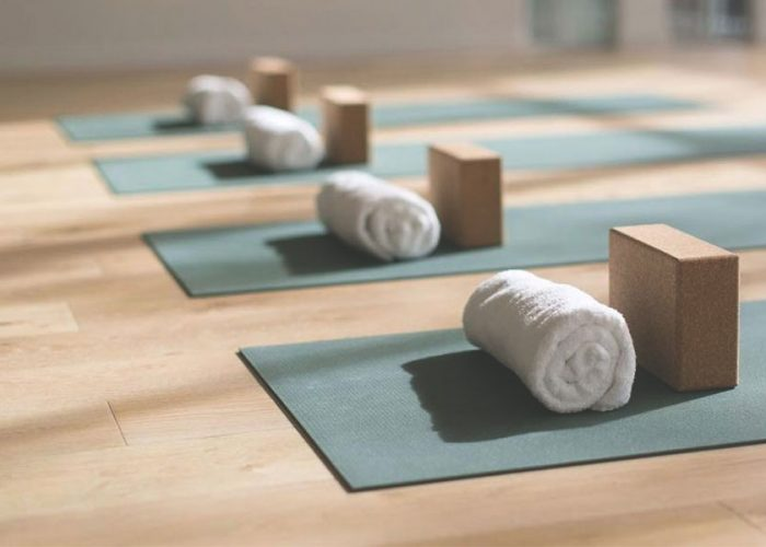 THE FIVE BEST WORKOUTS IN SURRY HILLS