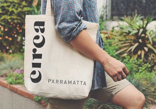 Where to eat in Parramatta