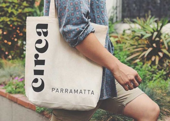 A FITNESS GUIDE TO PARRAMATTA