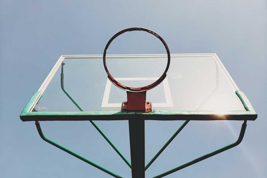 Urbanrec_Team_sports_Sydney_basketball