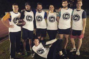 Team_sports_Sydney_UrbanRec