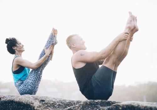 Wellness startup tips