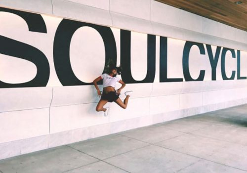 Soul-Cycle-in-Los-Angeles