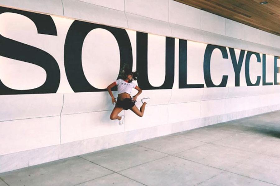 Soul-Cycle-in-Los-Angeles