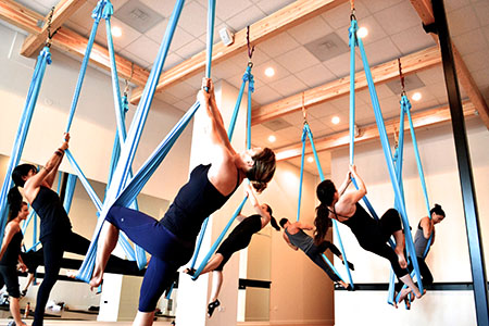 AIR-Aerial-Fitness_Los-Angeles