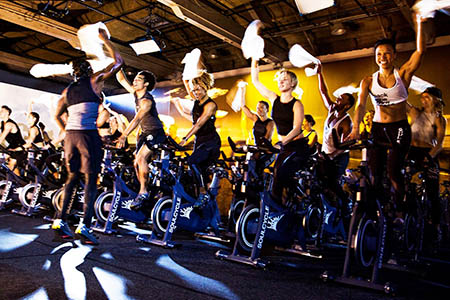 Soul-Cycle-class-Los-Angeles