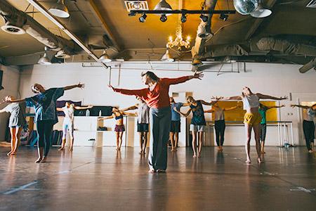 Sweat-Spot-dance-Los-Angeles