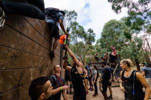 Spartan-Race-Sydney