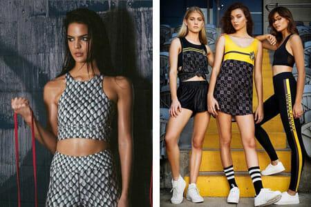 Affordable_Aussie_Activewear_BlackMilk