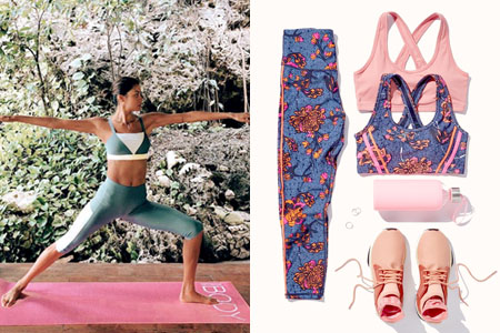 Affordable_Aussie_Activewear_Cotton_On
