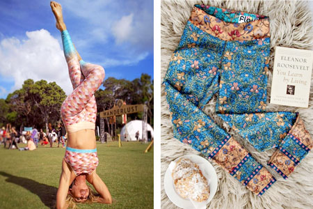 Affordable_Aussie_Activewear_Flow_Yoga