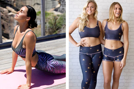 Affordable_Aussie_Activewear_Paco_Loves_Luna