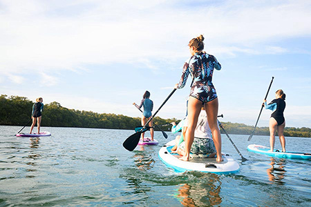 SUP_paddle_boarding
