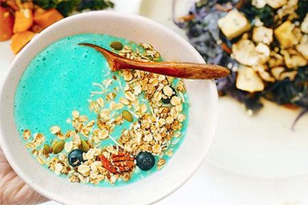 Soulara_plant_based_granola