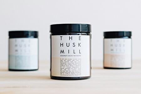 Xmas_guide_Husk_Mill_Tea
