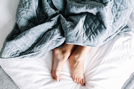 Xmas_guide_Neptune_weighted_blanket