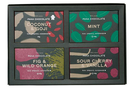 Xmas_guide_Pana_chocolate