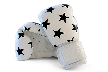Xmas_guide_Unit_Nine_boxing_gloves